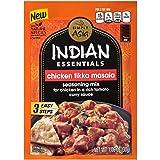 Simply Asia Indian Essentials Chicken Tikka Masala Seasoning Mix, 1.06 oz (Pack of 12)