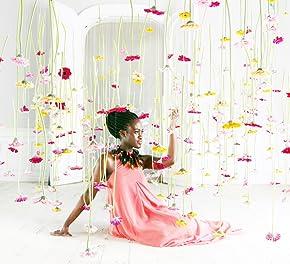 Bilder von Ivy Quainoo