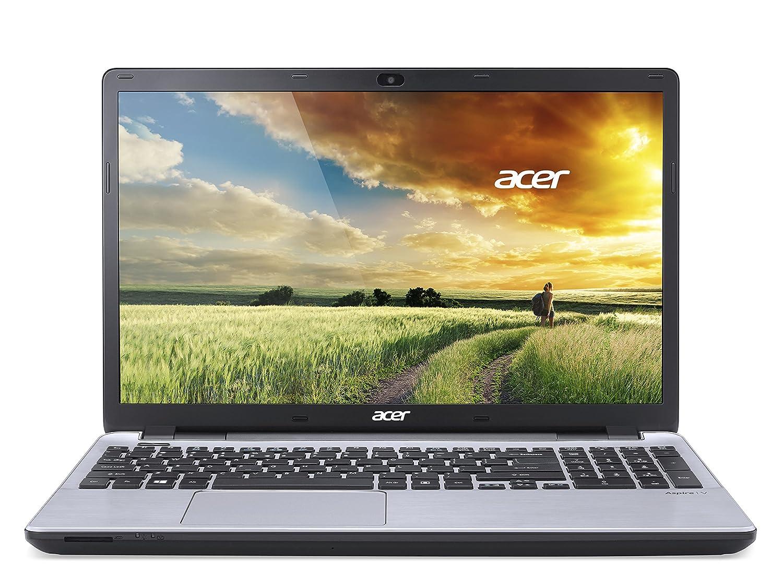Acer-Aspire-V3-572-5217-15-6-Inch-Laptop-Platinum-Silver-