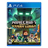 Minecraft: Story Mode - Season 2 - PlayStation 4 Standard Edition