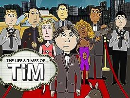 The Life & Times of Tim: Season 3