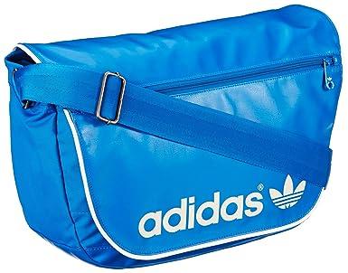 Adidas Shoulder Bag Amazon 57