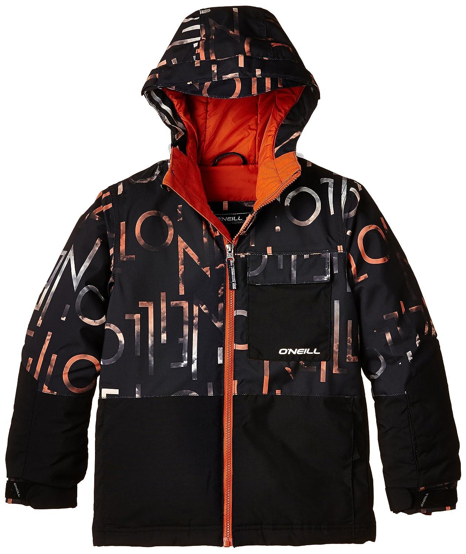 O'Neill Jungen Skijacke PB Hubble Jacket bestellen