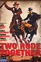 Two Rode Together [HD]