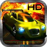 DLP AUTO Racing Super Speed