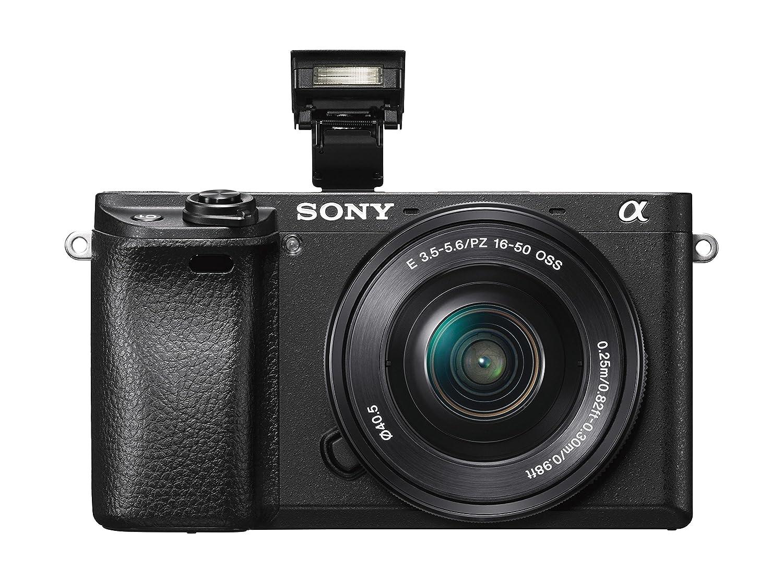 Camera Buy Canon Dslr Camera digital slrs online buy dslr cameras at best prices in sony alpha a6300l 24 2 mp slr camera black with 16 50 mm lens ilce 6300l