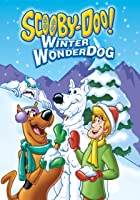 Scooby-Doo: Winter Wonderdog