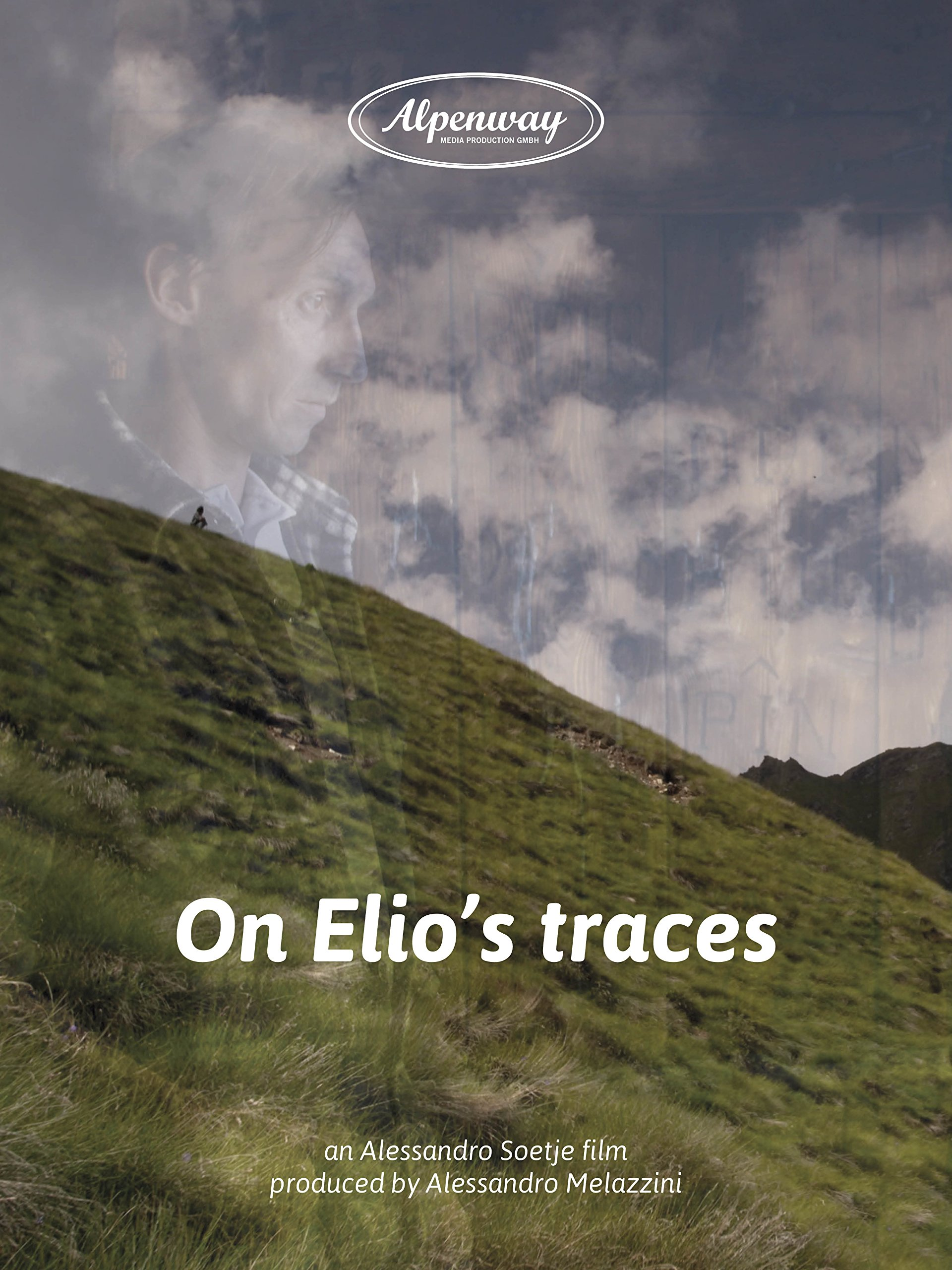On Elio's Traces