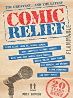 Comic Relief: The Greatest