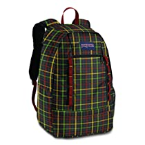 JanSport Wavelength Laptop Backpack