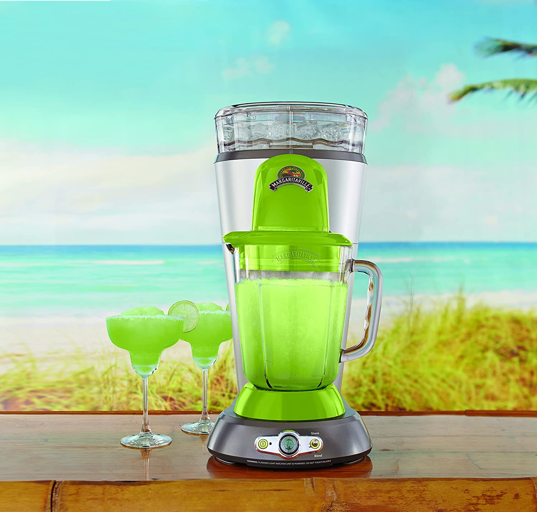 Margaritaville Bahamas Frozen Concoction Maker with