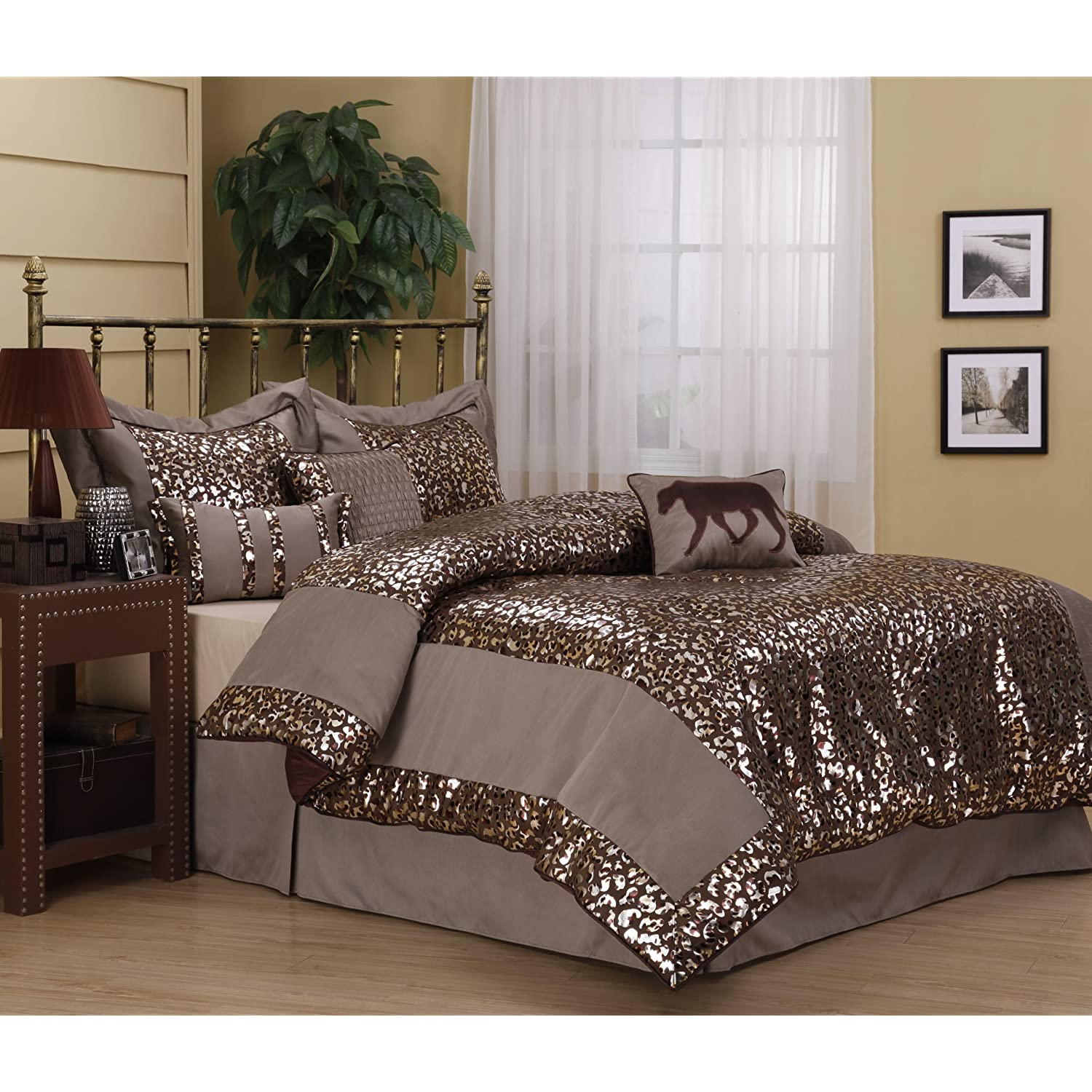 ideas page faux comforter sheepskin fy fur comforters beautiful rug of part sets grace queen floor for decor l