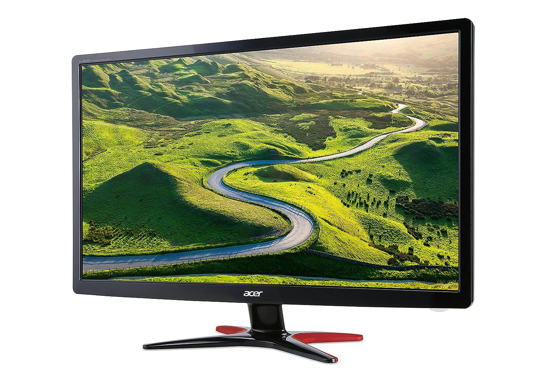 Acer G246HLFbid