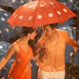 Monsoon Special Superhits