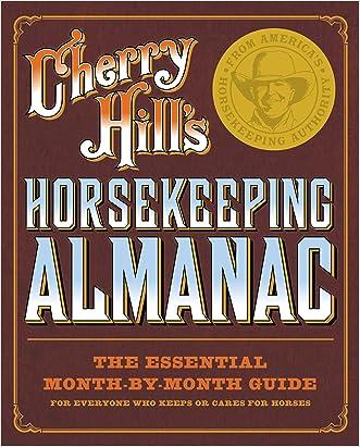 Cherry Hill's Horsekeeping Almanac