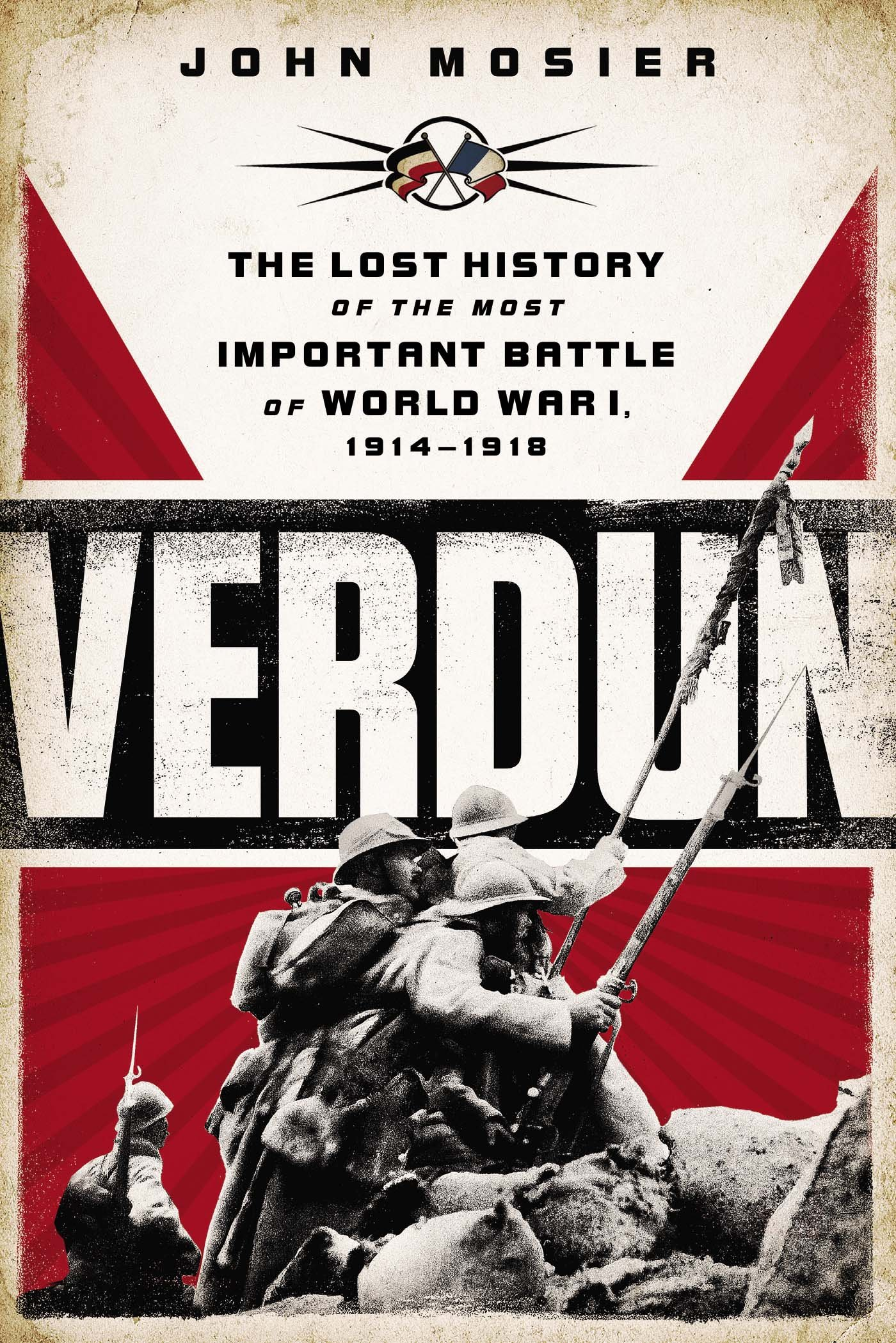 the most crucial battle of the second world war Written by steven w gephart, narrated by neil reeves download the app and start listening to world war ii: the most important events, leaders, and battles that shaped the second world war today - free with a 30 day trial.