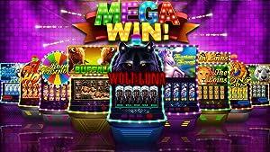Viva Slots Casino - Free Las Vegas Slot Machine Games - Spin & Win! by Luckios Game
