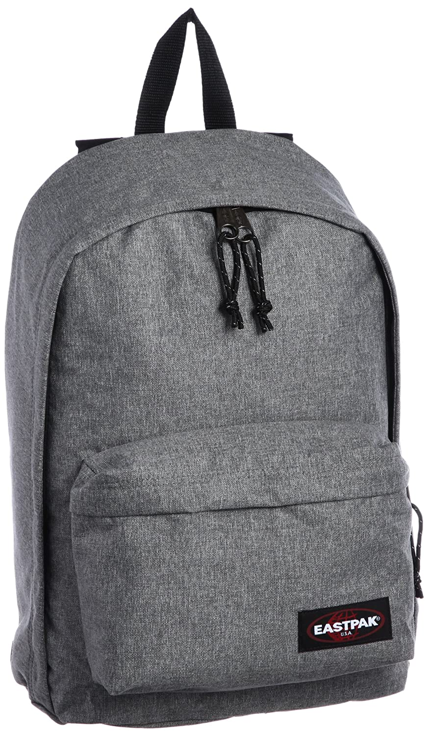 Amazon.co.jp: [イーストパック] EASTPAK OUT OF OFFICE core colors EK767 363 (Sunday Grey): シューズ&バッグ:通販