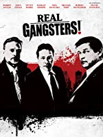 Real Gangsters [HD]