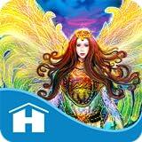 Angel Tarot Cards - Doreen Virtue, Ph.D. and Radleigh Valentine