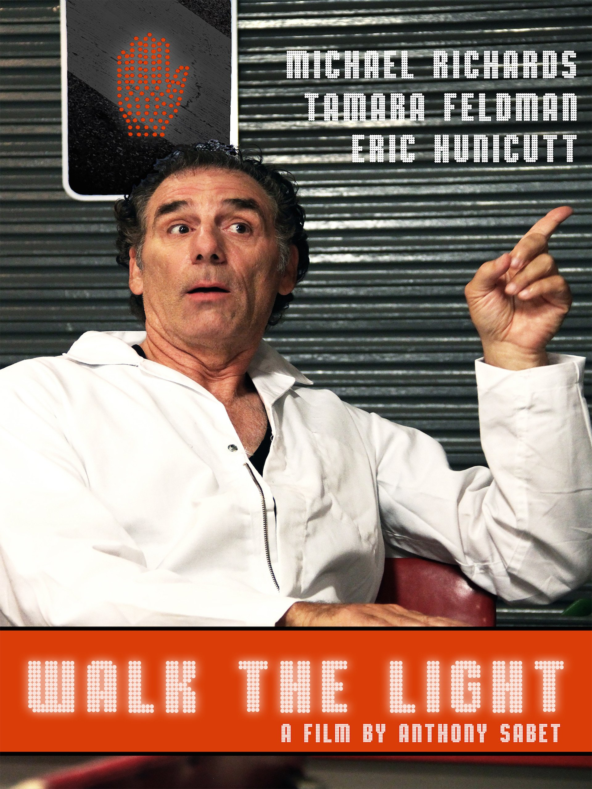 Walk the Light on Amazon Prime Video UK