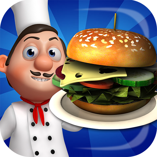 food-court-fever-cafeteria-super-chef-sandwich-restaurant-scramble-free