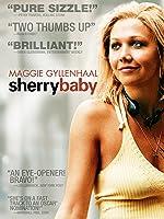 Sherrybaby [HD]
