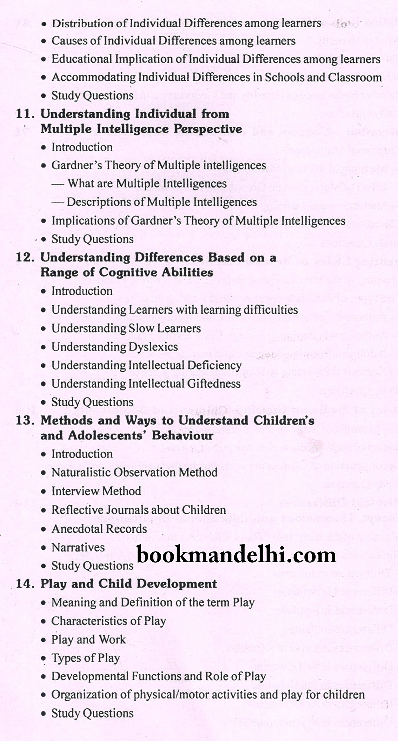 Buy Childhood And Growing Up Book Online at Low Prices in India ...