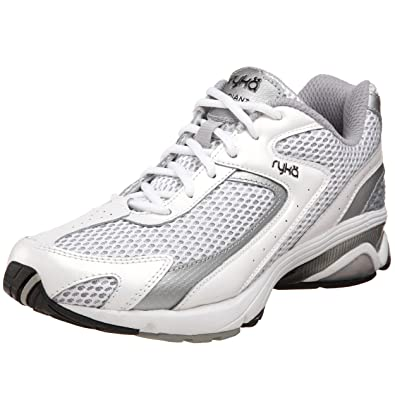 Ladies Authentic RYKA WoRadiant Shoe Clearance Sale More Colors Available