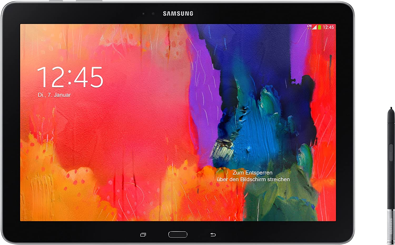 Samsung Galaxy Note Pro P905 30,98 cm