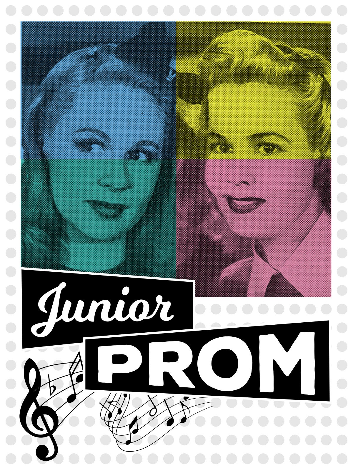 Junior Prom on Amazon Prime Video UK