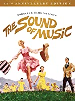 The Sound of Music [HD]