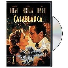 Casablanca (1948)