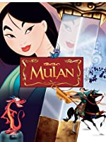 Mulan�