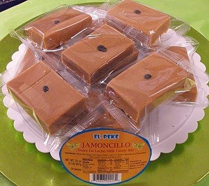 de leche mousse dulce de leche coffee dulce de leche milk caramel sold ...