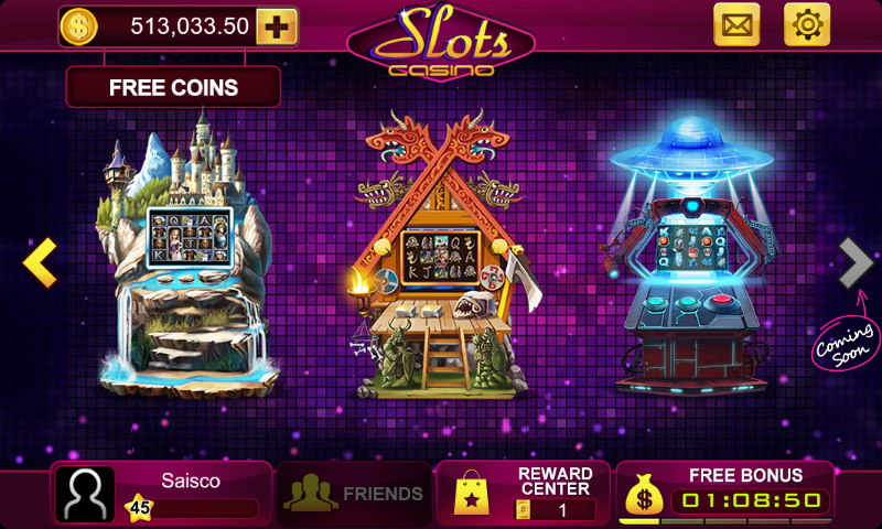 casino oyunlari book of ra