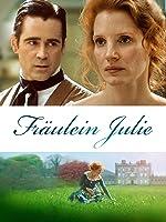 Fr�ulein Julie (2014)