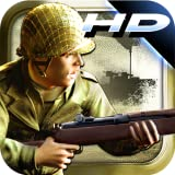 Brothers In Arms 2: Global Front HD (Kindle Tablet Edition)