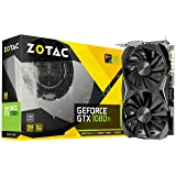 ZOTAC ZT-P10810G-10P GeForce GTX 1080 Ti Mini 11GB Graphics Card