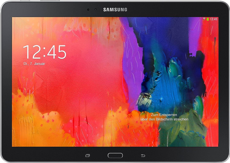 Samsung Galaxy Tab Pro T520 WiFi (25,7