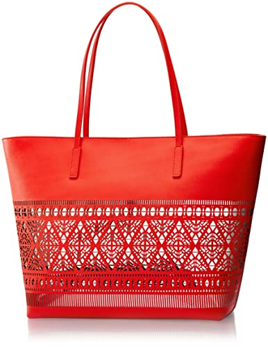 Vince Camuto Lila Travel Tote - tote bags - tote handbags - handbags for women
