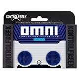 KontrolFreek Omni Performance Thumbsticks for PlayStation 4 (PS4) Controller