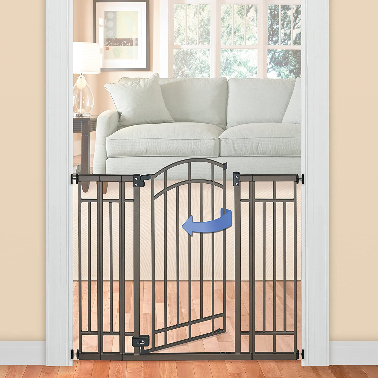 Uncategorized - Best Baby Safety Gates