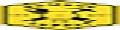 Buy Rockwell VersaCut Mini Circula for $132.00