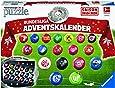 Adventskalender für Männer Bundesliga Adventskalender Saison 2019-2020