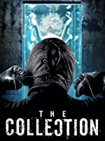 The Collection [HD]