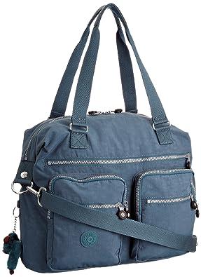 Kipling Erasto Large Shoulder Bag 57