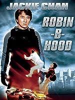 Robin-B-Hood [HD]