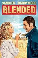 Blended [HD]