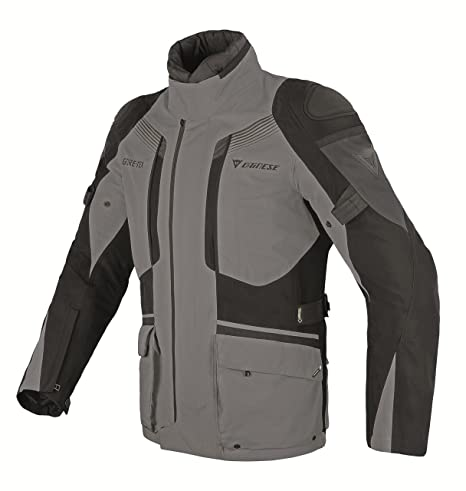 Dainese 1593956 Ridder Gore Tex Multicolore Taille : 54